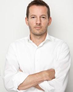 Lekarz Maciej Łukasiewicz